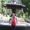 Вадим, 30, г.Киев
