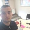 alexandr, 25, г.Белгород