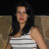 Наталия, 29, г.Донецкая