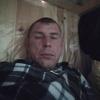 Сергей Чулин, 43, г.Череповец