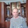 василий, 68, г.Оренбург