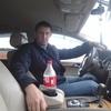 Николай, 30, г.Муравленко