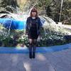 Ирина, 35, г.Екатеринбург