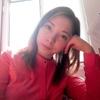 Sunny, 31, г.Атырау(Гурьев)