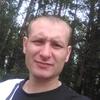 Андрей, 35, г.Новокузнецк