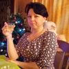 Лариса, 42, г.Королев