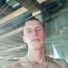 Kalek, 27, г.Верхний Уфалей