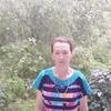 РаМиЛя, 54, г.Ташкент