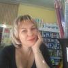 Светлана, 46, г.Абакан