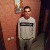 Руслан, 20, г.Ростов-на-Дону