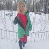 Виктория, 19, г.Киев