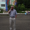 сергей, 60, г.Чегдомын