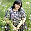 Анюта, 36, г.Энгельс