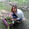 Кристина, 29, г.Северск