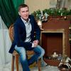 Aleksei, 35, г.Минеральные Воды