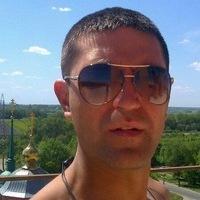 Олег, 51 год, Козерог, Тула