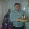 Юрий, 49, Старобільськ