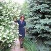 Наталья, 47, г.Егорлыкская