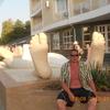 Andrey, 47, Kushva