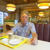 Александр, 61, г.Сортавала