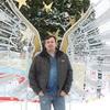 Юрий, 42, г.Белгород