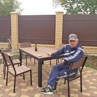 Антипов Станислав Ник, 54 года, Стрелец, Ковров