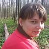 Альона, 29, г.Дунаевцы