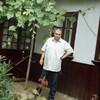 КІР, 53, г.Черновцы