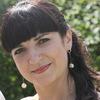 Natalia, 29, г.Строитель