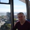 dmitriy, 49, Kurganinsk