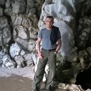 Начать знакомство с пользователем alex 39 лет (Весы) в Лилль