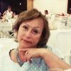 Алина, 60, г.Норильск