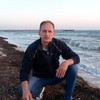 Олег, 54, г.Красноперекопск