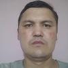 шавкат, 36, г.Ташкент