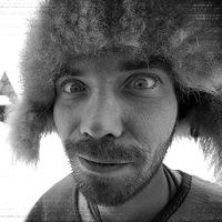 Александр, 47 лет, Козерог, Химки