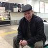 Александр, 54, г.Минусинск