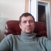 Алексей 37 Рязань