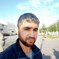 Камал, 30 лет, Дева, Санкт-Петербург