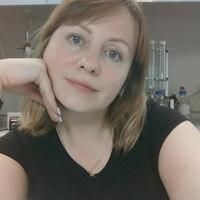 Елена, 43 года, Скорпион, Томск