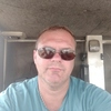 Станислав, 43, г.Анжеро-Судженск