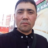 камиль, 40, г.Екатеринбург