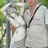 lyosha, 44, Kolpino