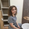Яна, 20, г.Казань