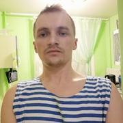Сергей 27 Чита