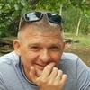Евгений, 42, г.Красный Луч
