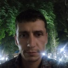 Убайдуллои Раджабали, 30, г.Худжанд