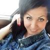 Жанна, 38, г.Красноярск
