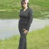 оксана, 39, г.Нижнекамск