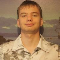 Антон, 28 лет, Стрелец, Нижний Новгород
