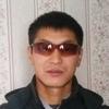 Расул, 32, г.Алматы́